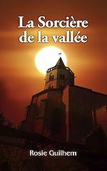 Download this eBook La sorcière de la vallée