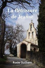 Download this eBook La flétrissure de Jeanne