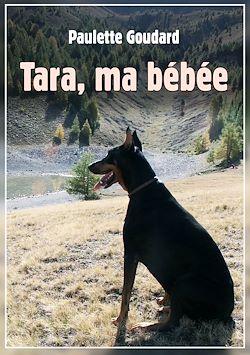 Tara, ma bébée