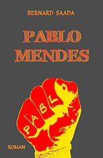 Download this eBook Pablo Mendes
