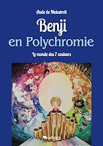 Benji en Polychromie