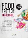Télécharger le livre :  FOOD TROTTER THAILANDE
