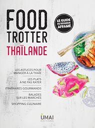 Téléchargez le livre :  FOOD TROTTER THAILANDE