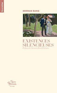 Téléchargez le livre :  Existences silencieuses