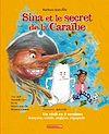 Télécharger le livre :  Sina et le secret de la Caraïbe