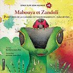 Download this eBook Sina sur son nuage 2 - Mabouya et Zandoli