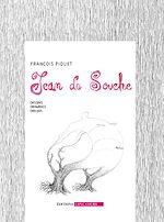 Download this eBook Jean de Souche