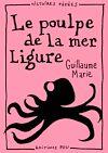 Télécharger le livre :  Le poulpe de la mer Ligure