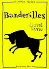 Télécharger le livre :  Banderilles