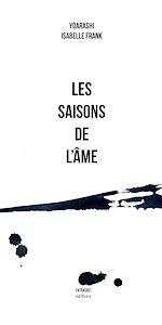 Download this eBook Les Saisons de l'Âme
