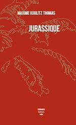 Download this eBook Jurassique