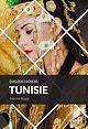 Télécharger le livre : Quelque chose de Tunisie