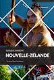 Télécharger le livre : Quelque chose de Nouvelle-Zélande