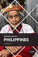 Télécharger le livre : Quelque chose des Philippines