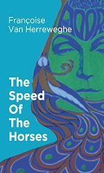 Download this eBook The Speed Of The Horses