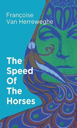 Téléchargez le livre :  The Speed Of The Horses