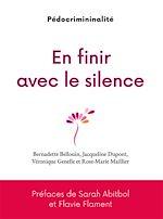 Download this eBook En finir avec le silence, pédocriminalité