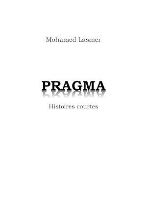 Téléchargez le livre :  Pragma