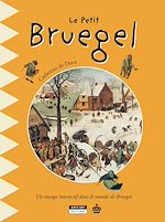 Download this eBook Le petit Bruegel