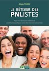 Télécharger le livre :  Le bêtisier des PNListes