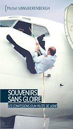 Télécharger cet ebook : Souvenirs sans gloire