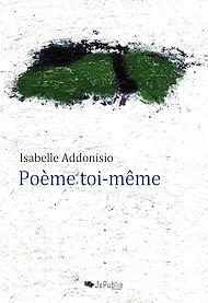 Téléchargez le livre :  Poème toi-même