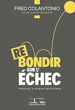 Download this eBook Rebondir sur l'échec