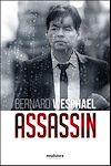 Télécharger le livre :  Assassin