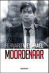 Télécharger le livre :  Moordenaar