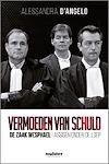 Télécharger le livre :  Vermoeden Van Schuld