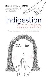 Download this eBook Indigestion scolaire