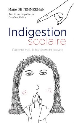 Download the eBook: Indigestion scolaire