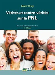 Téléchargez le livre :  Vérités et contre vérités sur la PNL