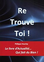 Download this eBook Re Trouve Toi