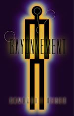 Download this eBook Rayonnement