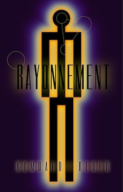 Download the eBook: Rayonnement