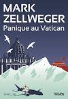 Télécharger le livre :  Panique au Vatican