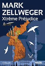 Download this eBook Xtrême préjudice