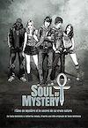 Télécharger le livre :  Soul of mystery