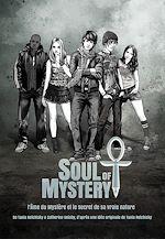 Téléchargez le livre :  Soul of mystery