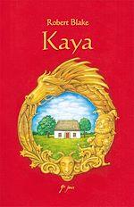 Download this eBook Kaya