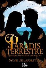 Download this eBook Paradis terrestre
