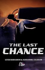 Download this eBook The last chance