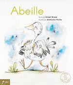Download this eBook Abeille