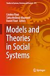 Download this eBook Models and Theories in Social Systems