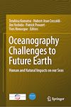 Download this eBook Oceanography Challenges to Future Earth