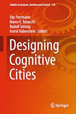 Download this eBook Designing Cognitive Cities