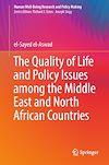 Download this eBook The Quality of Life and Policy Issues among the Middle East and North African Countries