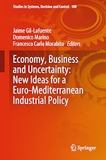 Download this eBook Economy, Business and Uncertainty: New Ideas for a Euro-Mediterranean Industrial Policy