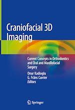 Download this eBook Craniofacial 3D Imaging
